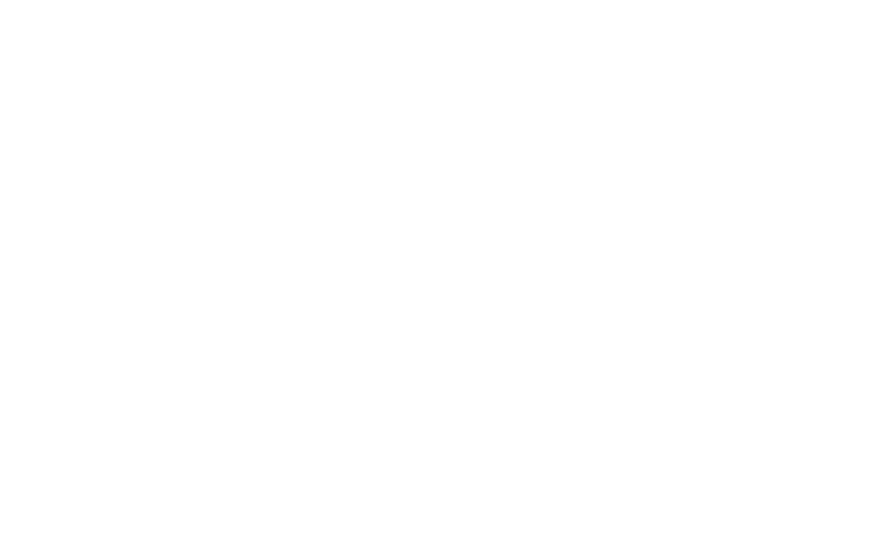 All Bikes Edinburgh - Repairs and Servicing